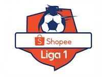 TV Pemegang Hak Siar Liga 1 Musim 2019