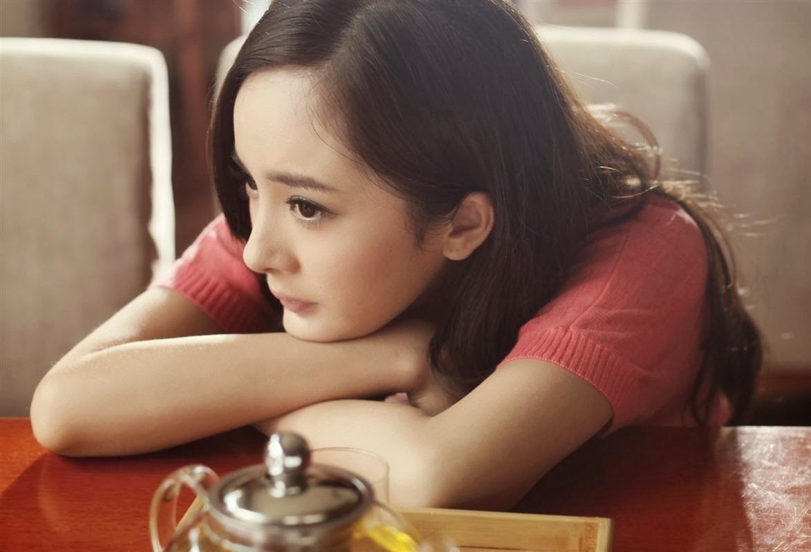 Star Hd Photos Free Yang Mi Hd Image
