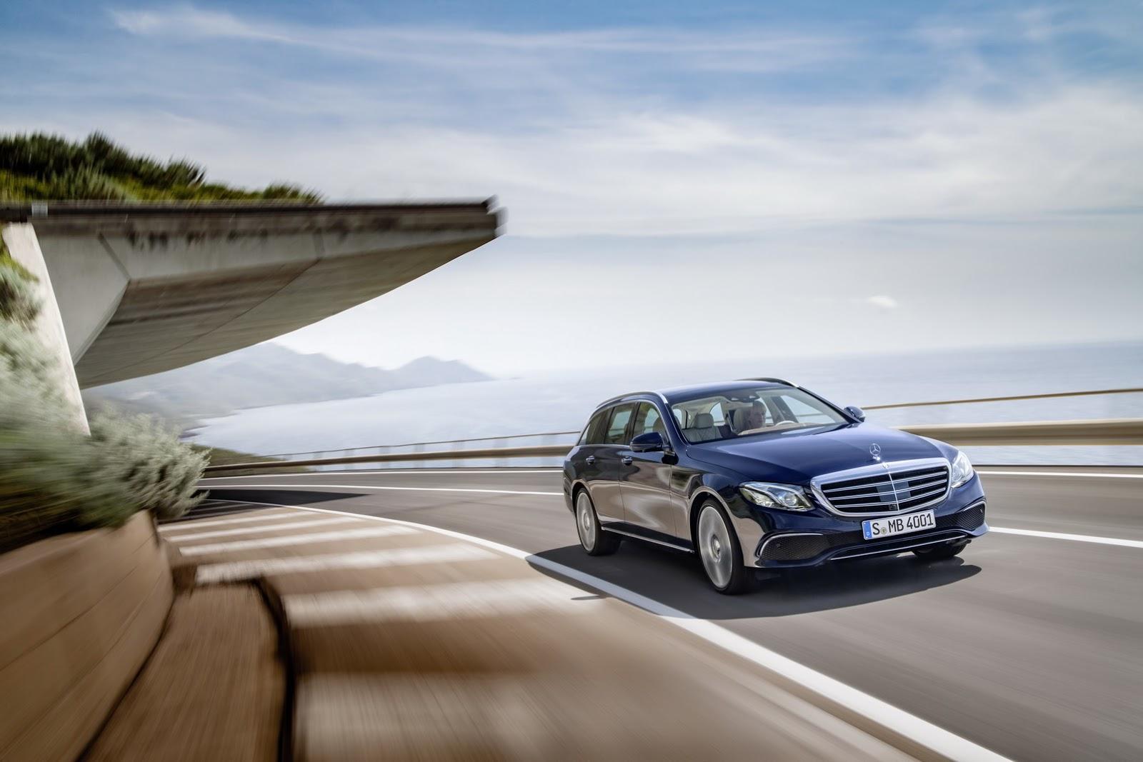 2017-Mercedes-Estate-E-Class-3.jpg