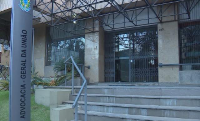 Concurso da AGU (Advocacia-Geral da União) é autorizado pelo MPOG