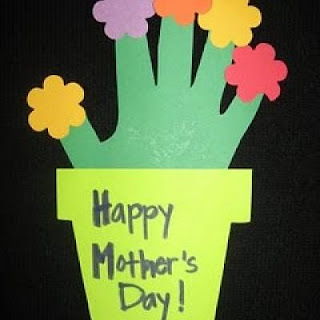 happy-mothers-day-craft-from-sons