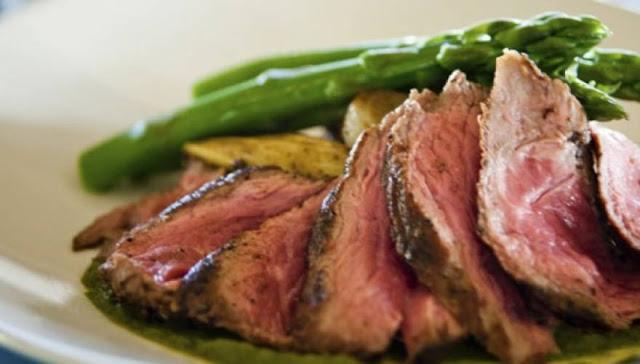 Τρεις επιστημονικοί λόγοι για περισσότερη πρωτεΐνη στη διατροφή σας