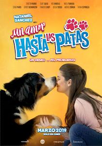 Un Amor Hasta Las Patas