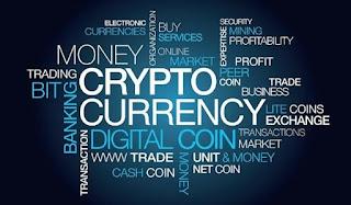 https://blockchain.info/markets