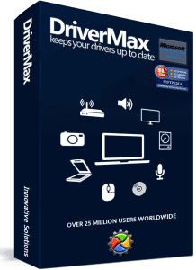 DriverMax Discount Coupon
