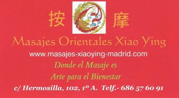 http://www.masajes-xiaoying-madrid.com/el-centro