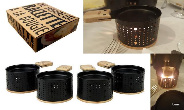 perfect si vous voulez combattre le froid de manire. Black Bedroom Furniture Sets. Home Design Ideas