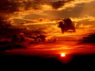 Salmo 51 – Poderosa oração para livrar-se do mal e dos pecados