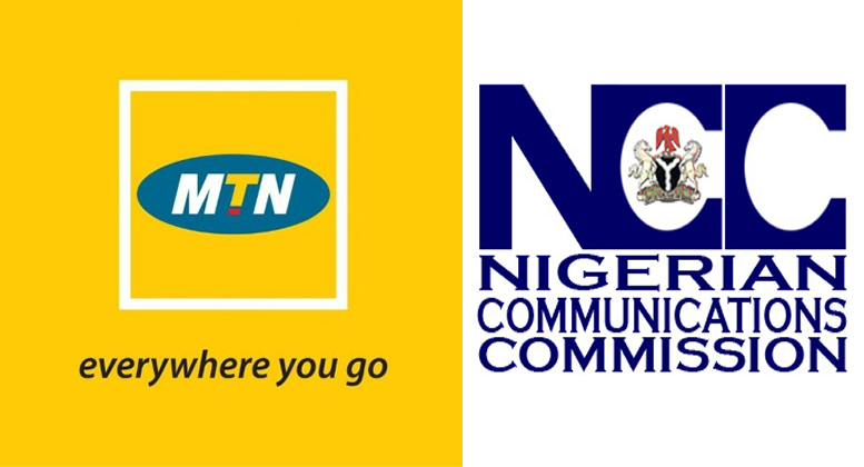 house of reps reject mtn�s offer to pay reduced fine of