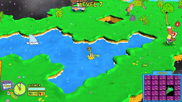 toejam-and-earl-back-in-the-groove-pc-screenshot-www.ovagames.com-5