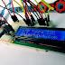 Cara Mudah Memprogram LCD 16x2 Tanpa I2C Dengan Arduino