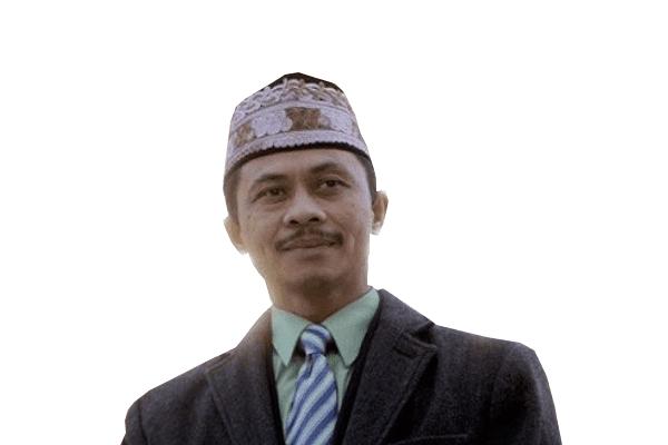 Pesantren Islam Nusantara Segera Berdiri di AS
