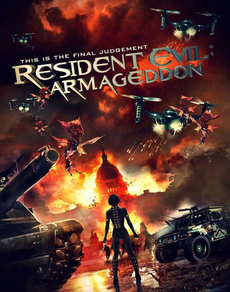 Full Hd Movie Free Download Resident Evil The Final Chapter