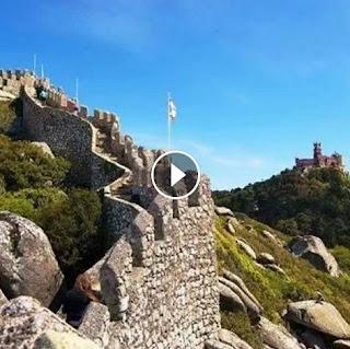 https://www.facebook.com/absolutoportugal/videos/10153769358458935/