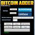bitcoin generator adder v1.6 best software for making 1.8btc/day