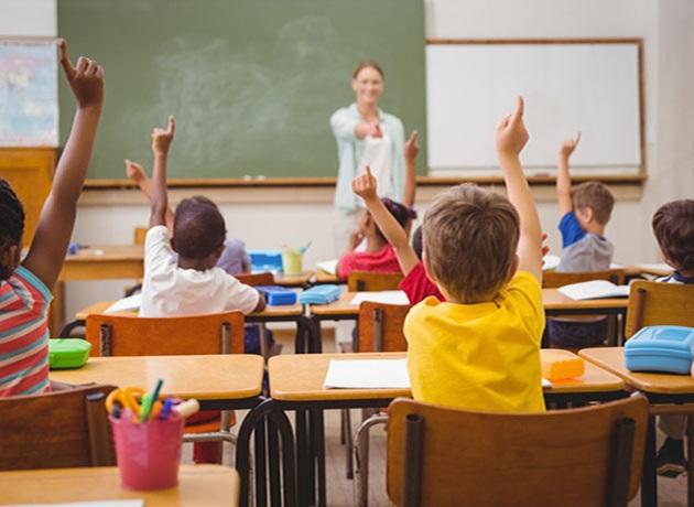 20 điều thú vị về các nền giáo dục thế giới