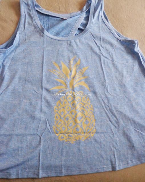 camiseta-piña