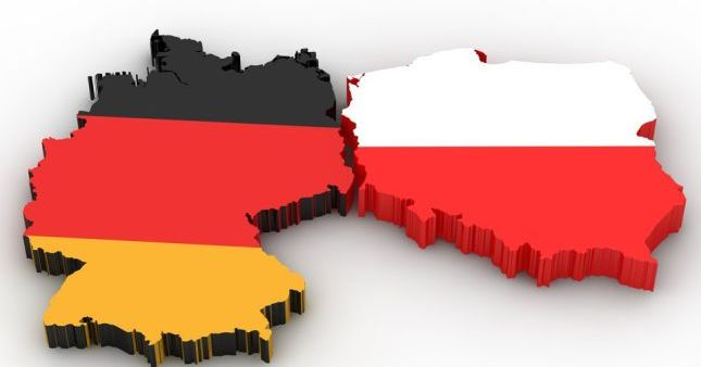 A gdyby tak wyjechać do Niemiec?