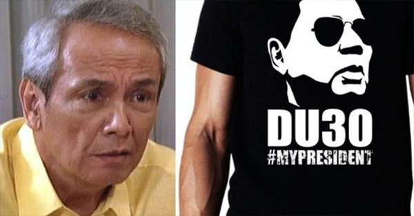 Cebu Pacific Flight Delayed As Jim Paredes Refuses To Sit