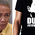 Cebu Pacific flight Delayed as Jim Paredes Refuses to Sit Beside a Japanese Wearing Duterte Shirt