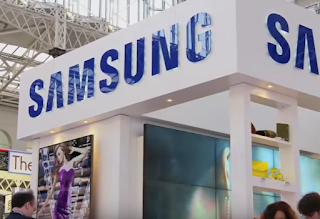 Alasan Kenapa HP Samsung Lebih Mahal dari Xiaomi
