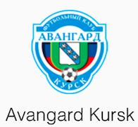 Avangard Kursk