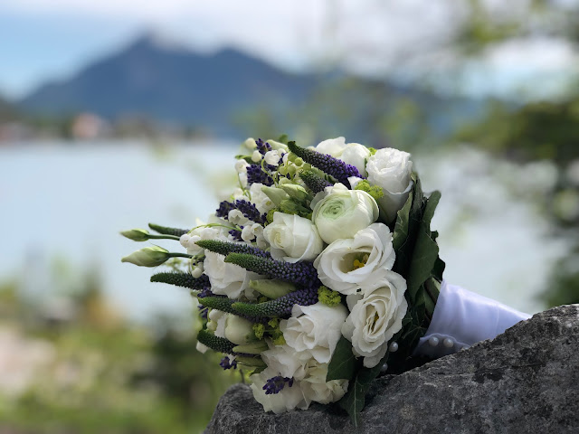 destination wedding, mountain wedding, wedding in Bavaria, wedding planner, 4 weddings & events, Uschi Glas, Garmisch-Partenkirchen, Zugspitze, Garmisch wedding, Germany, wedding coordinator