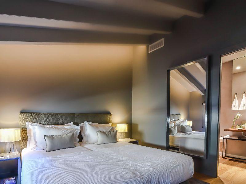 Hotel Casa Ládico (Mahón, Menorca, Baleares)