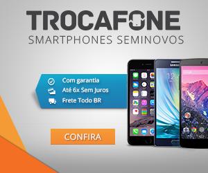 Celulares e Smartphones Usados em Oferta