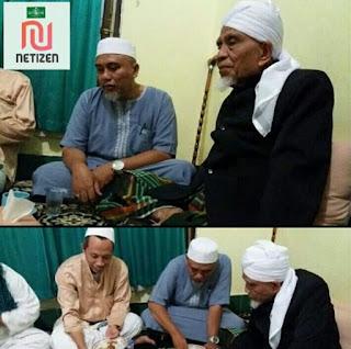Habib-rizieq_ditolak_di-lombok