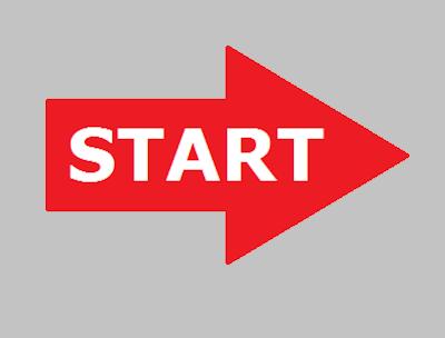 Persiapan Wajib Untuk Memulai Bisnis Online shop internet
