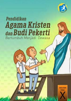 Buku Siswa Kelas_10_SMA_Pendidikan_Agama_Kristen_dan_Budi_Pekerti_Siswa.pdf