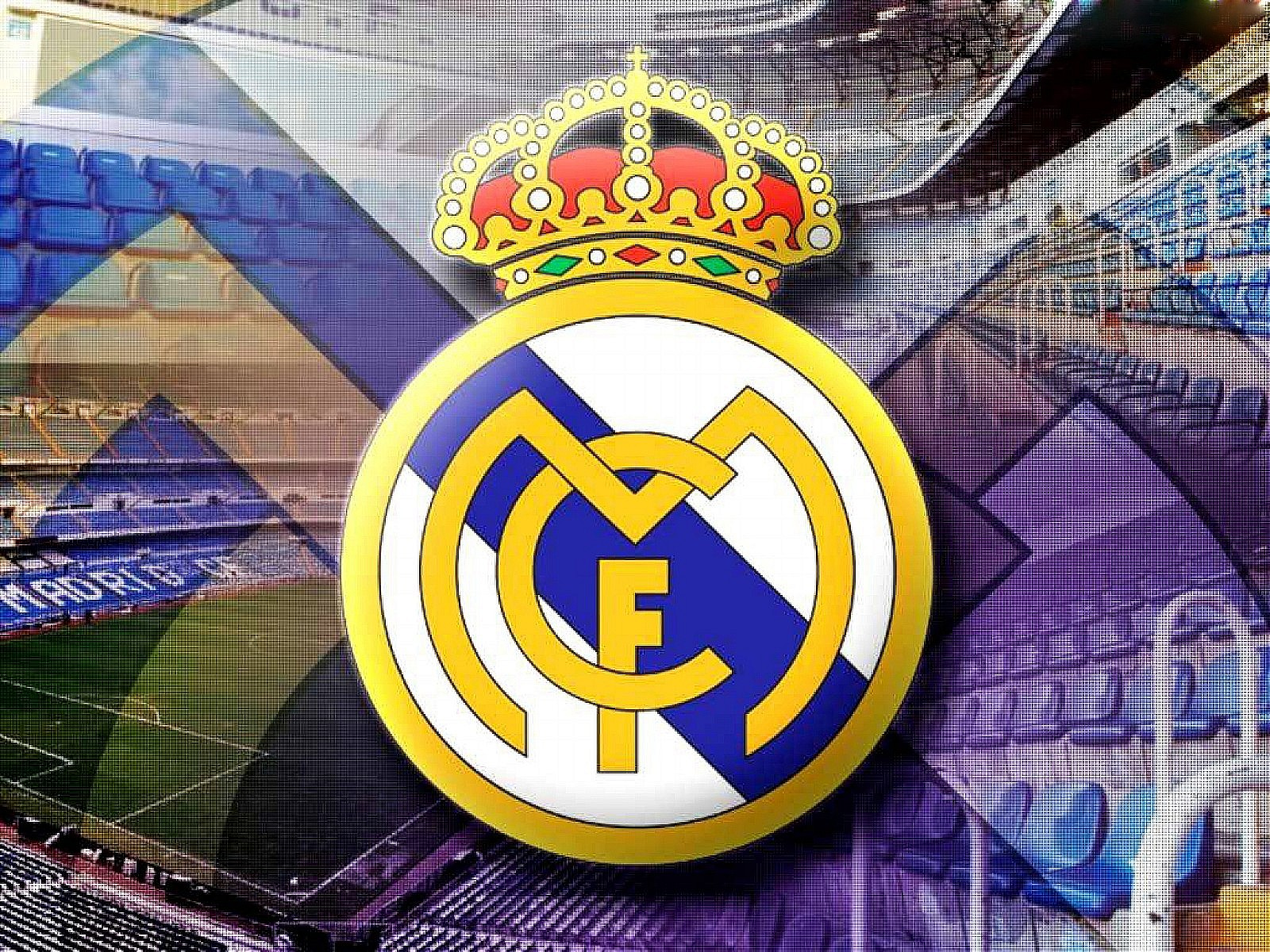 Real Madrid: Real Madrid FC New HD Wallpapers 2013-2014