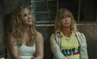 Snatched (2017) Goldie Hawn and Amy Schumer Image 1 (3)