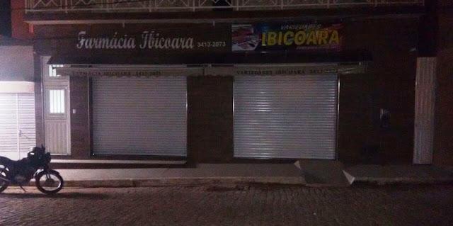 (Foto: Vinícius Silva/Vinny Publicidade)