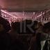'Kami Hampir Lemas Dalam Tren!' - Penumpang Kongsi Detik Cemas Terkandas Dalam Tren Di Terowong KLCC