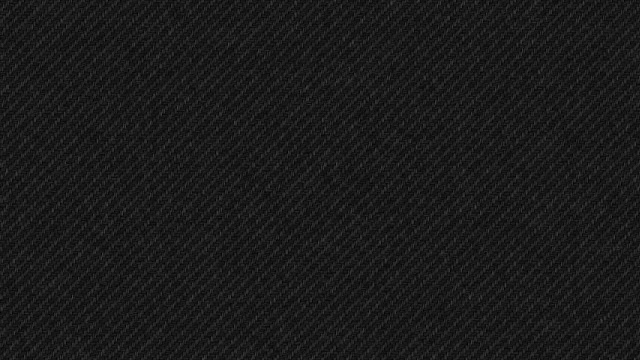 40 Amazing HD Black Wallpapers Backgrounds For Free Download