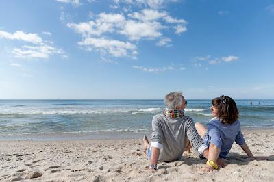 Long Island Activities   Suffolk County Beaches