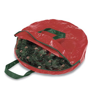 http://www.kohls.com/product/prd-1901684/whitmor-holiday-garland-wreath-storage-bag.jsp?color=Red