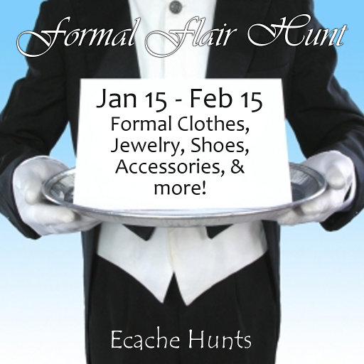 Formal Hunt at {{BSD Design studio}}