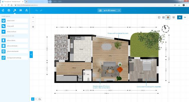 planta-baixa-floor-planner