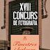 Inscripció al XVIII Concurs de Fotografia 2016 - Jornades Europees del Patrimoni