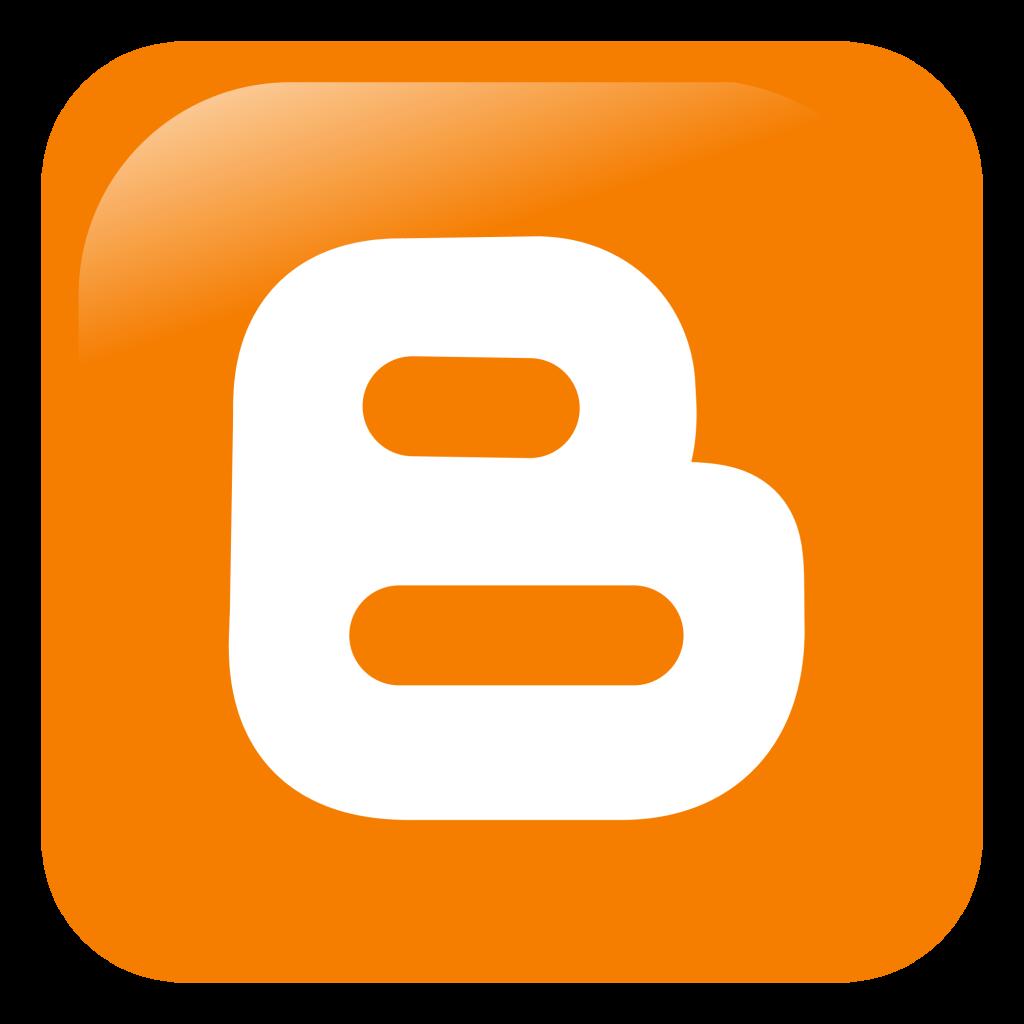 Hướng dẫn seo ratting cho blogspot cách lạ