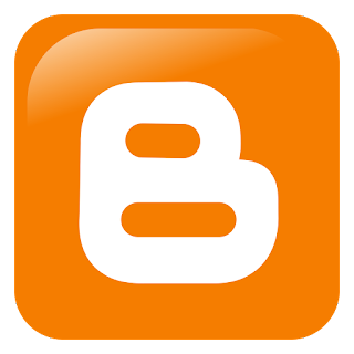 2 cách chèn script amp trong thiết kế blogspot