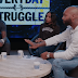 """Lil Yachty fala sobre tensão com Joe Budden: """"a gente não está bravo com ele"""""""