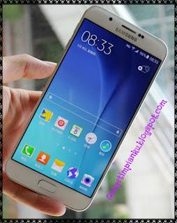 harga hp samsung android terbaru 2014 baru dan bekas.jpg