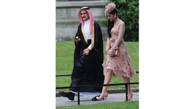 Another-Saudi-princess