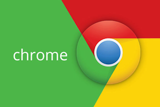 Download Google Chrome Portable 62.0.3202.94 (64-bit) for Windows