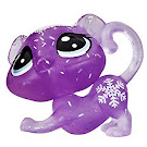 Littlest Pet Shop Series 5 Frosted Wonderland Multi-Pack Leopard (#No#) Pet