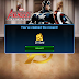 Playdom's $5 MAA Gold As Marvel Avengers Alliance Tactics Shuts Down